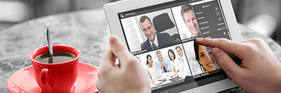 AVAYA Video Conference Solution